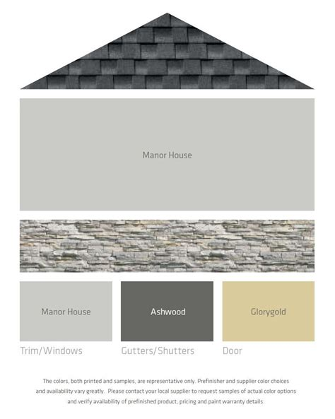 use this link for color palettes to go with a gray or