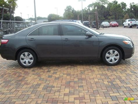 toyota number toyota camry 2008 vin number how to decode your toyota 39