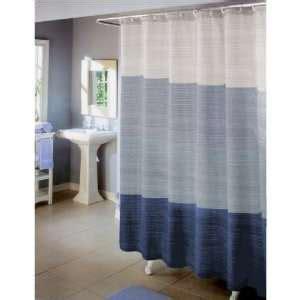 blue vinyl shower curtain new peony blue vinyl shower curtain white heavy duty