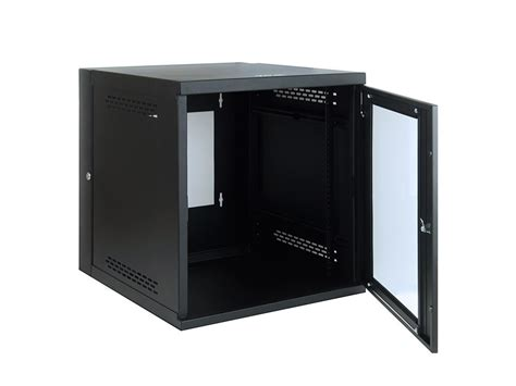 secure cabinet to wall iccs new wall mount enclosure cabinets with plexiglass