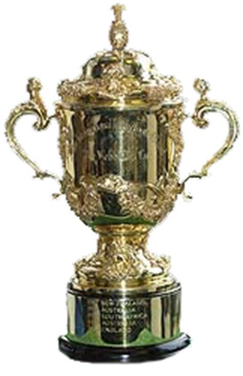 le troph 233 e l histoire du rugby
