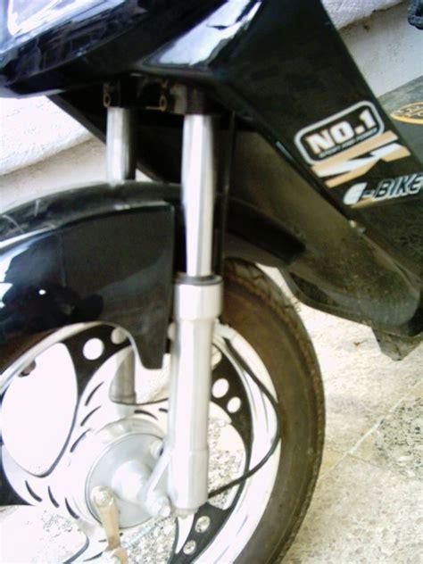ekobis maxi elektrikli bisiklet