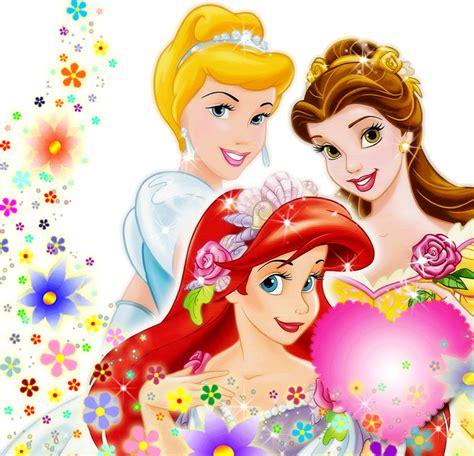 imagenes de we love disney imagenes de princesas miexsistir