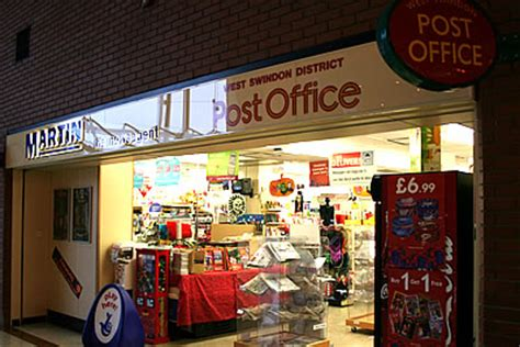 Office Shop West Swindon Shopping Centre Shopping For All The Family