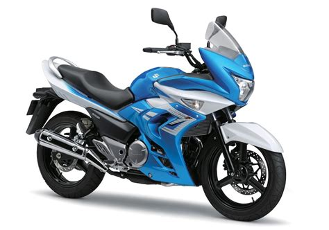 suzuki motorcycles 2015 suzuki gw250f review wheels ca