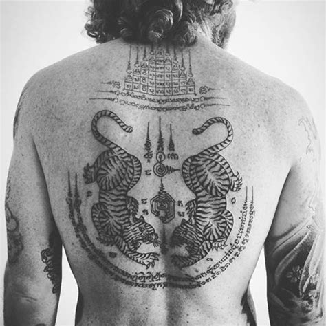 muay thai tattoo designs meanings muay thai symbols and meanings thai