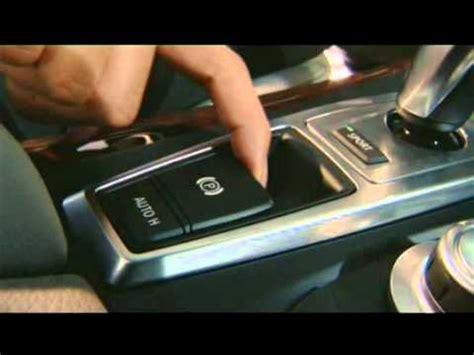 2008 bmw 535i brake reset x5 parking brake owner s manual