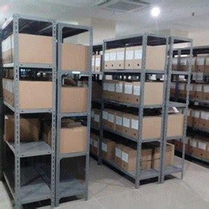 Daftar Rak Arsip jual rak gudang arsip file murah harga murah bekasi oleh