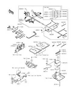 badland winch wiring diagram with truck winch and accessories wiring diagram electric badlands