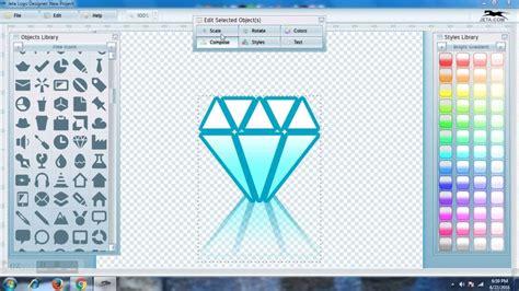 draw your own logo free make your own pro logo free