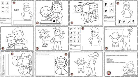tutorial para trabajar con edmodo maravillosas actividades del d 237 a del padre para trabajar