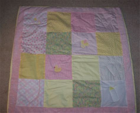 Easy To Make Baby Quilts by Pieced And Patched Work Quilts Photos How To Make A Quilt