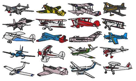 Home Hardware House Design aircraft jb click n stitch