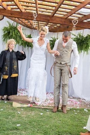 Wedding Ceremony Jumping The Broom by 25 Best Images About Quot Jumping The Broom Quot Ceremony On