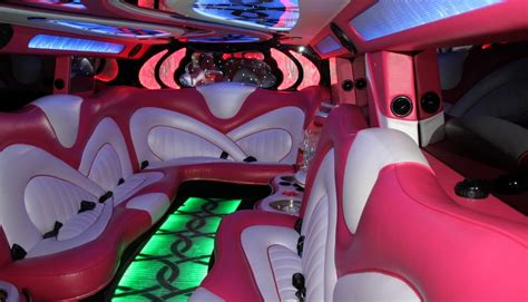 hummer limousine with pool hummer limousine with pool www imgkid com the image