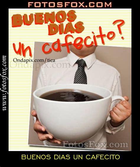 imagenes feliz lunes con un cafecito un dias cafecito buenos dias un cafecito im 225 genes facebook