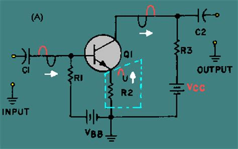 decoupling capacitor transistor decoupling capacitor transistor 28 images avoid clipping in emitter follower with ac coupled