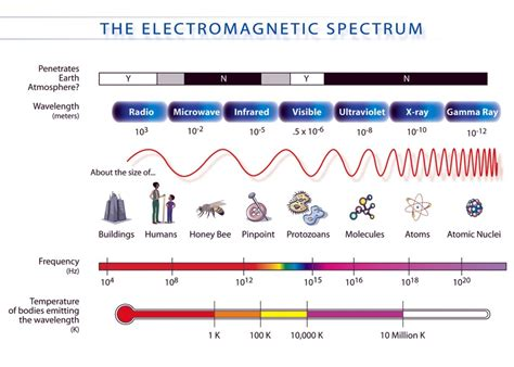 the electromagnetic spectrum sniffer sounds of the city