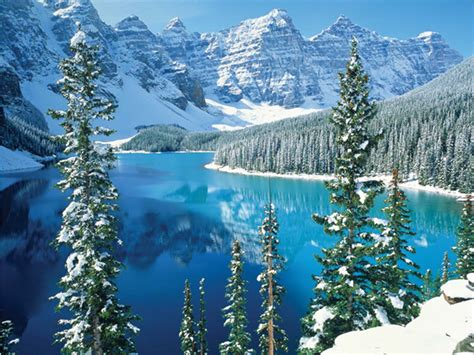 hd wallpapers moraine lake wallpapers