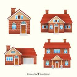 Pictures Of Houses Roof Vectors Photos And Psd Files Free Download