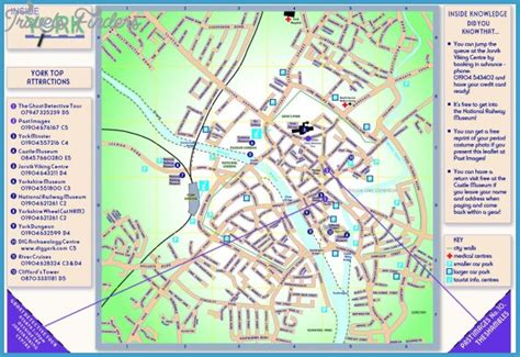 new york map tourist attractions york map tourist attractions travelsfinders
