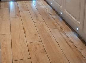 kitchen floor tiles wood effect fresh interior design ideas for all home interior design