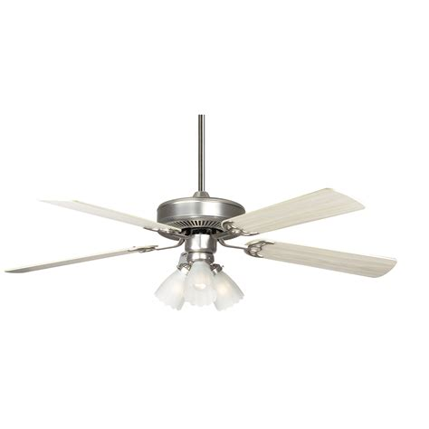 Concord Ceiling Fans Parts by Concord Fans 52ha5esn Concord By Luminance 52 Inch Home
