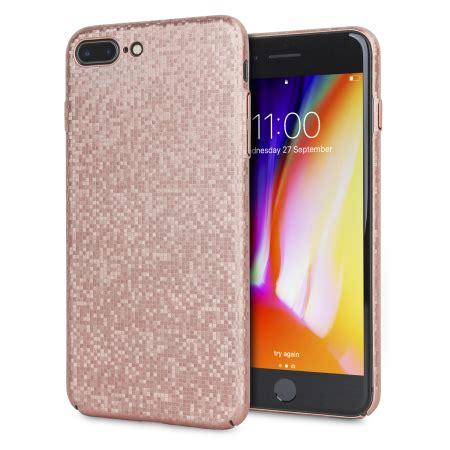 lovecases check yo self iphone 8 plus 7 plus gold