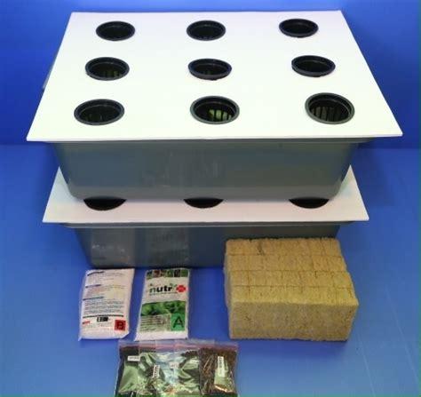Jual Rockwool Jember perlengkapan hidroponik di malang perlengkapan hidroponik