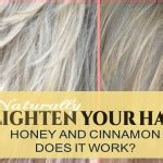 Does Hair Detox Really Work by Diy Personal Lubricant The Healthy Honeys