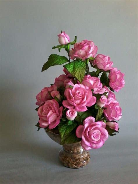 flores de eva 40 ideias e passo a passo para voc 234 flores de eva 40 ideias como fazer modelos lembrancinhas
