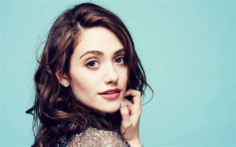 emmy rossum wallpaper emmy rossum wallpapers pictures images