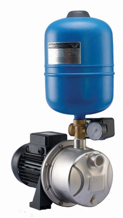 pressure booster pump for bathroom water pressure booster pressure booster pump for bathroom
