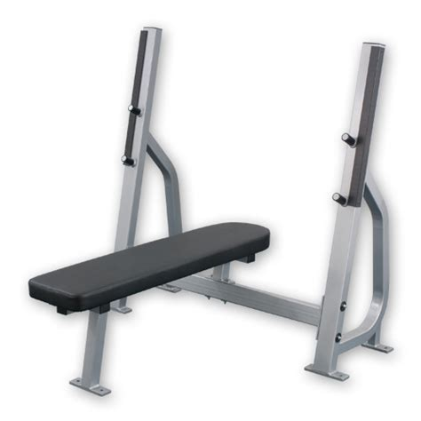 Bench Press Elite 28 Images Marcy Olympic Weight Bench Amarillobrewing Co Bench