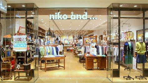 home design store hong kong niko and clothing home d 233 cor shops in hong kong