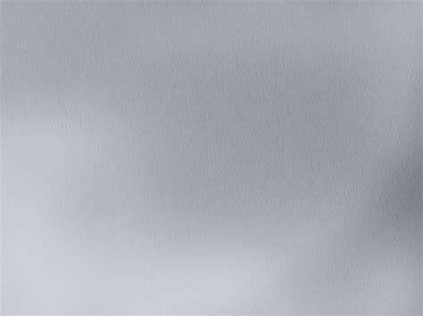 aluminum wallpaper  desktop pixelstalknet