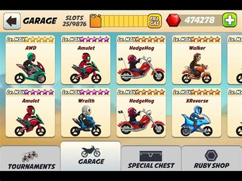 apk bike race hack bike race hack apk