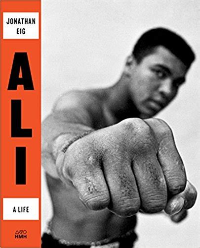 biography muhammad ali book hey terry the official home of terry meiners