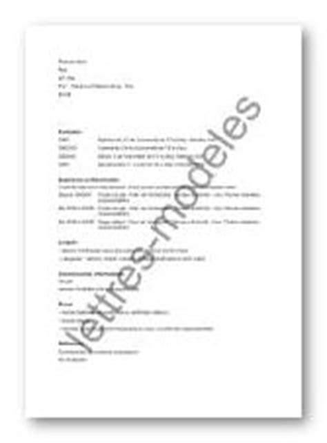 Modèle De Lettre De Procuration Générale Exemple De Lettre De Procuration Suisse Covering Letter Exle