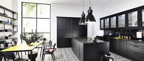 nolte cucine nolte kitchens stylish designer kitchens nolte kitchens