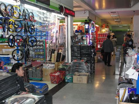 bangkok auto accessories and secondhand parts another