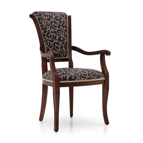 classic armchair styles classic small armchairs occasional contract sevensedie