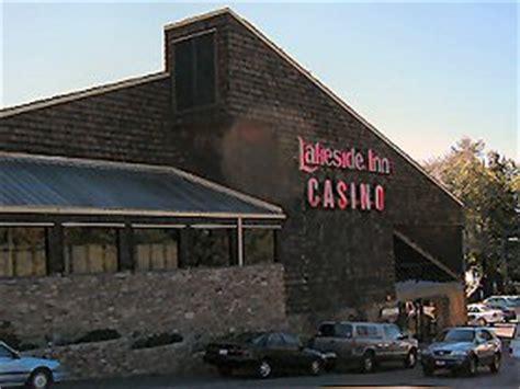 lakeside inn tahoe south lake tahoe casinos