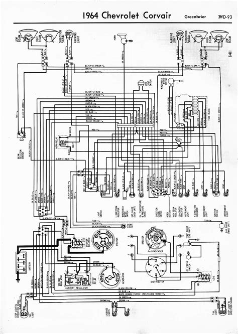 free download parts manuals 1968 chevrolet camaro instrument cluster 1964 chevy nova exhaust diagram 1964 free engine image for user manual download