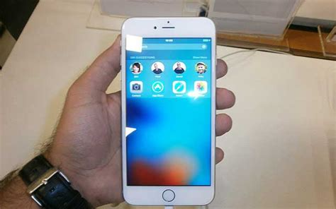 apple launches iphone     pakistan phoneworld