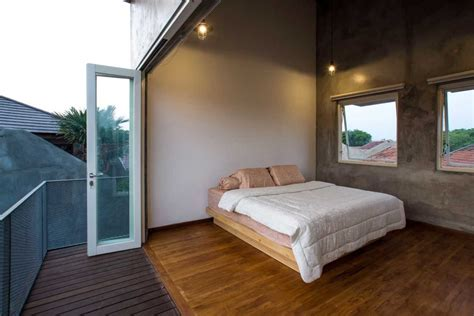 desain kamar kekinian desain interior rumah mungil kekinian yang sederhana tapi
