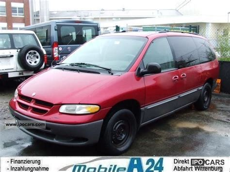 free service manuals online 2008 dodge caravan parking system service manual 1997 dodge grand caravan cool start manual free 2008 dodge grand caravan