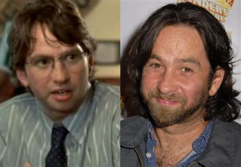 david herman behind the voice actors office space where are they now slide 3 ny daily news