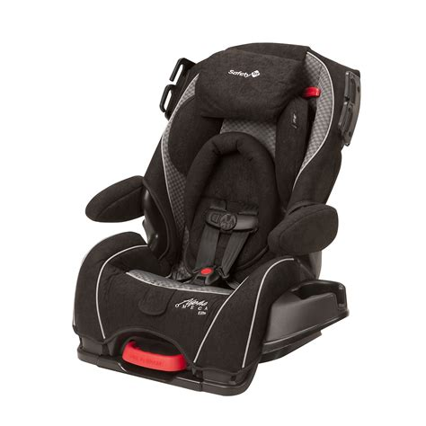 alpha omega elite car seat manual safety 1st alpha omega elite convertible car seat yukon ebay