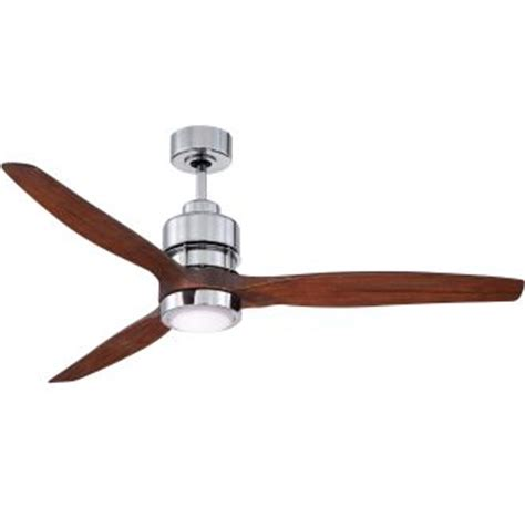 lighting direct ceiling fans dc ceiling fans lightingdirect